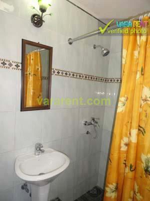 Varadero Great Apt Near the Beach - Bathroom (hot and cold water)