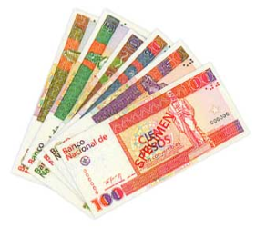 Cuban Currency Exchange Guidelines