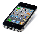 Communications: calls, mobiles and internet