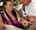 Tours and Guides Service in Cuba